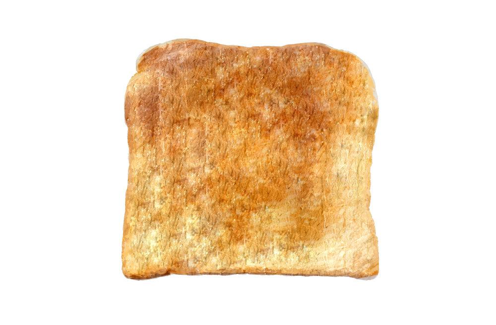toast01_02_9_2780.jpg