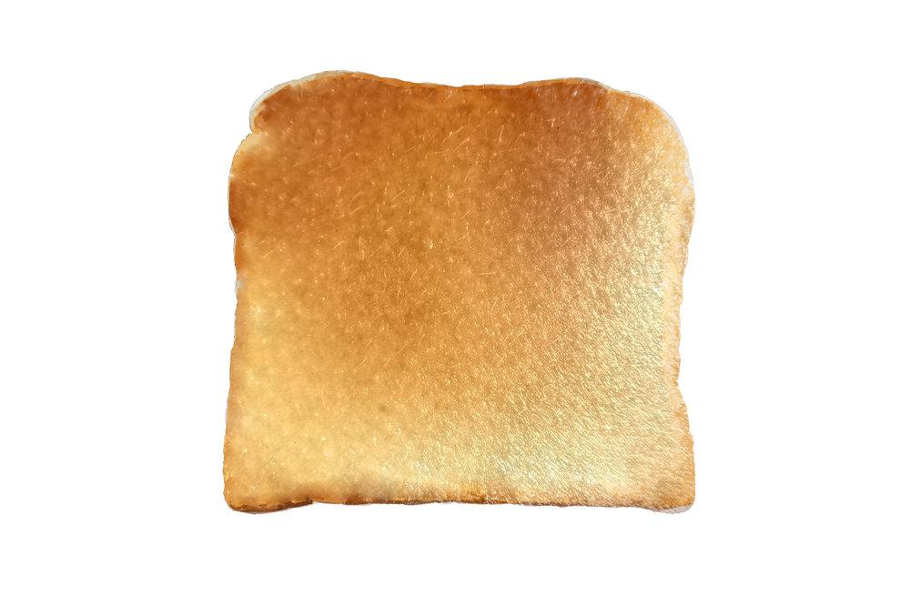 toast01_03_3_2780.jpg
