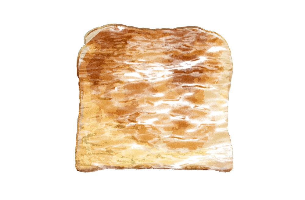 toast01_05_11_2780.jpg