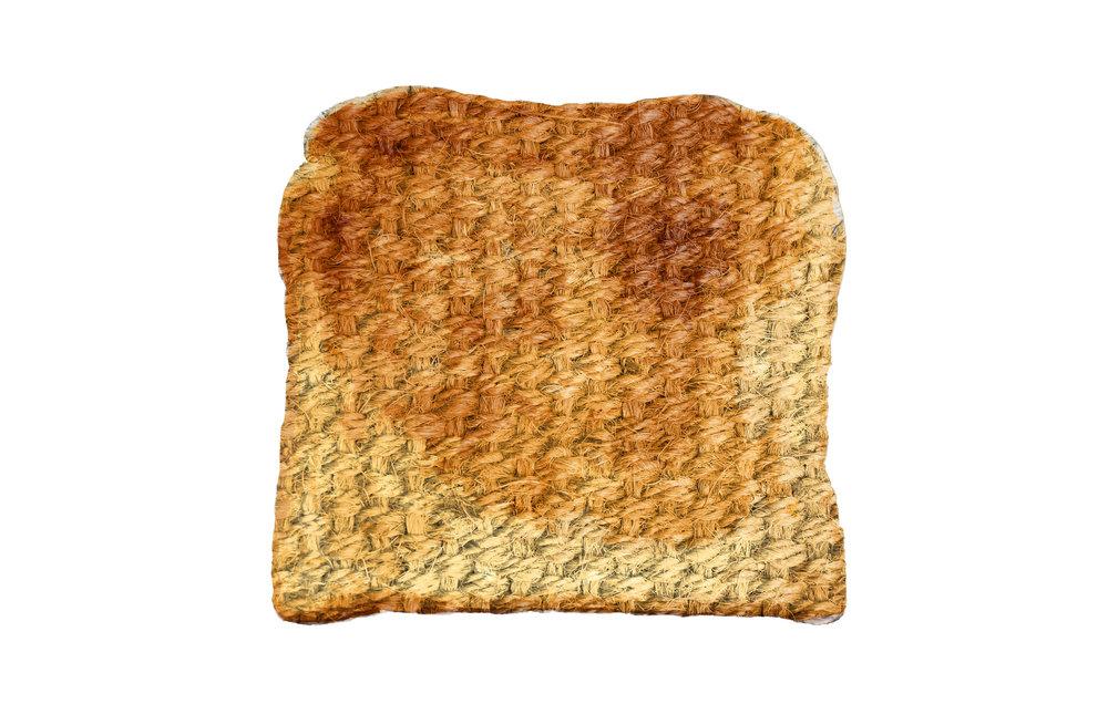 toast01_04_10_2780.jpg