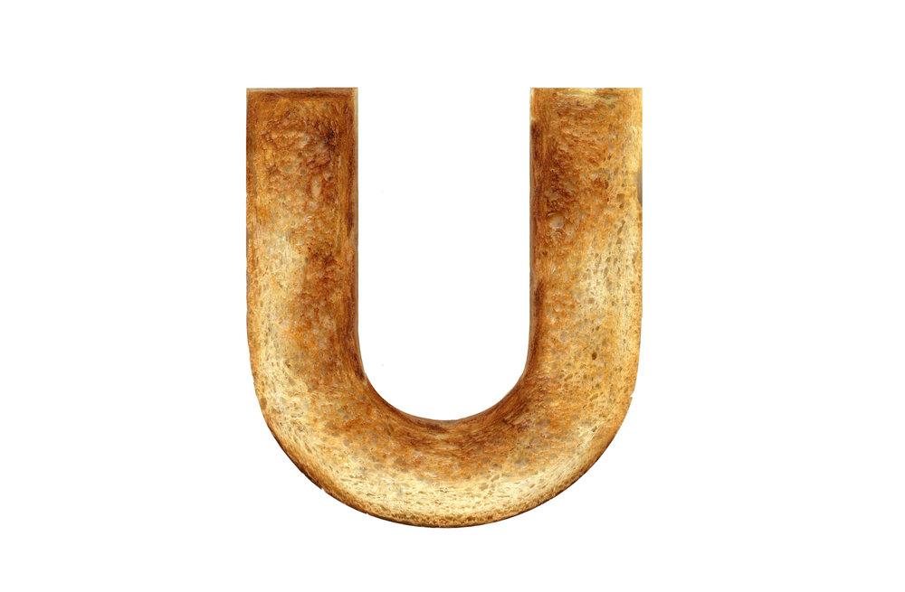 toast08_03_8_2780.jpg