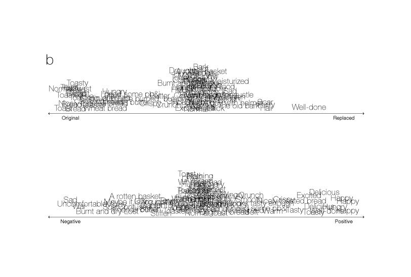 result_02_02_2_o.jpg