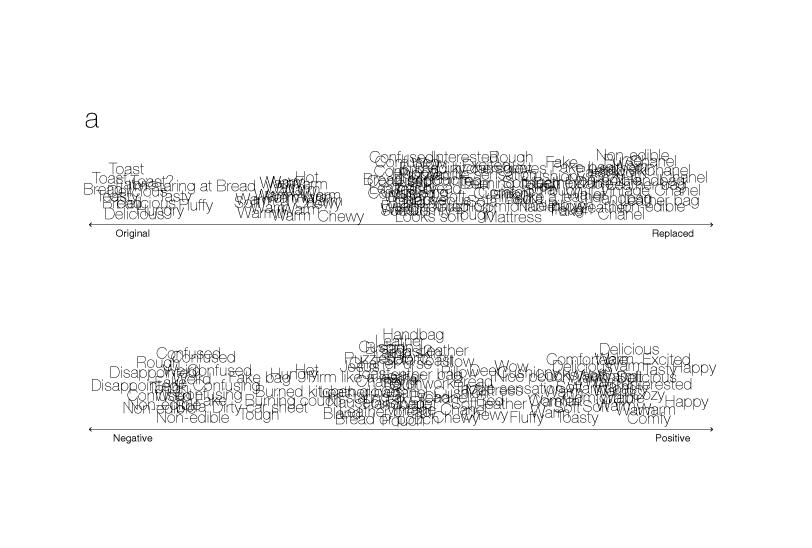 result_02_01_2_o.jpg