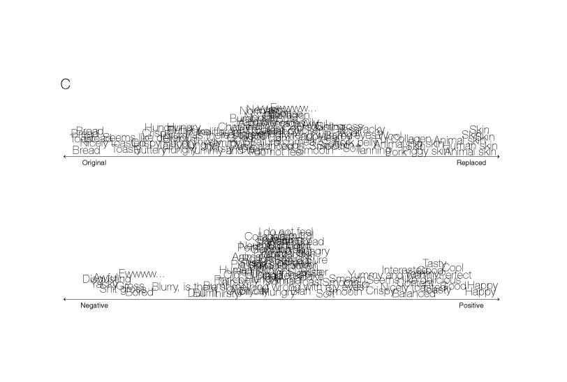 result_02_03_2_o.jpg