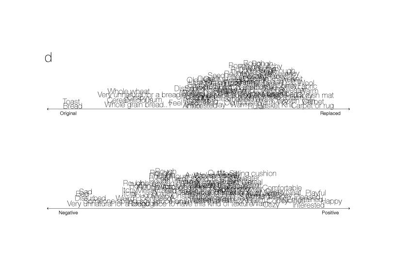 result_02_04_o.jpg