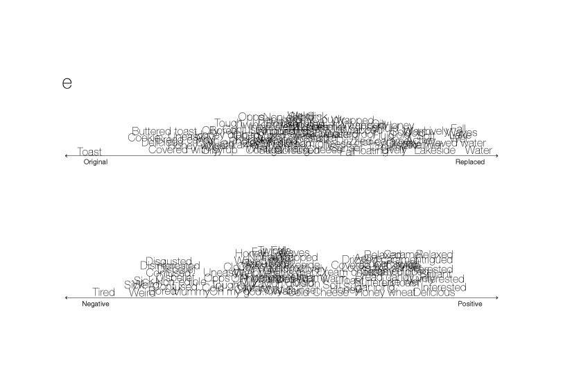 result_02_05_o.jpg