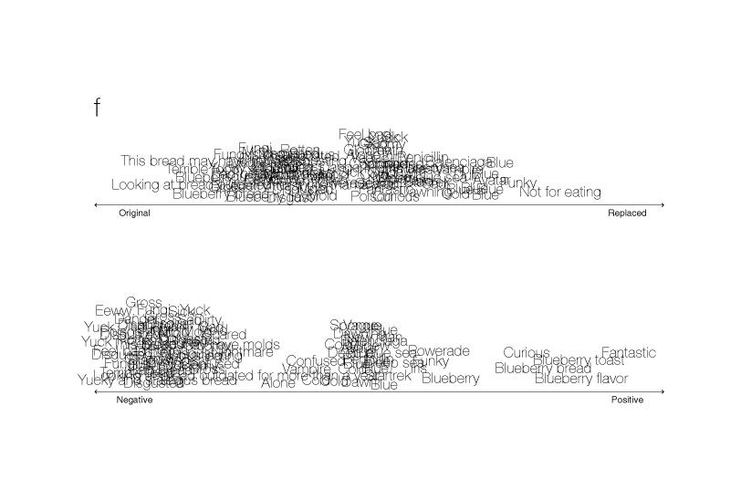 result_02_06_o.jpg