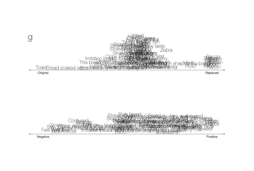 result_02_07_o.jpg