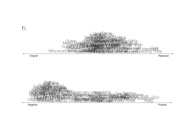 result_02_08_o.jpg