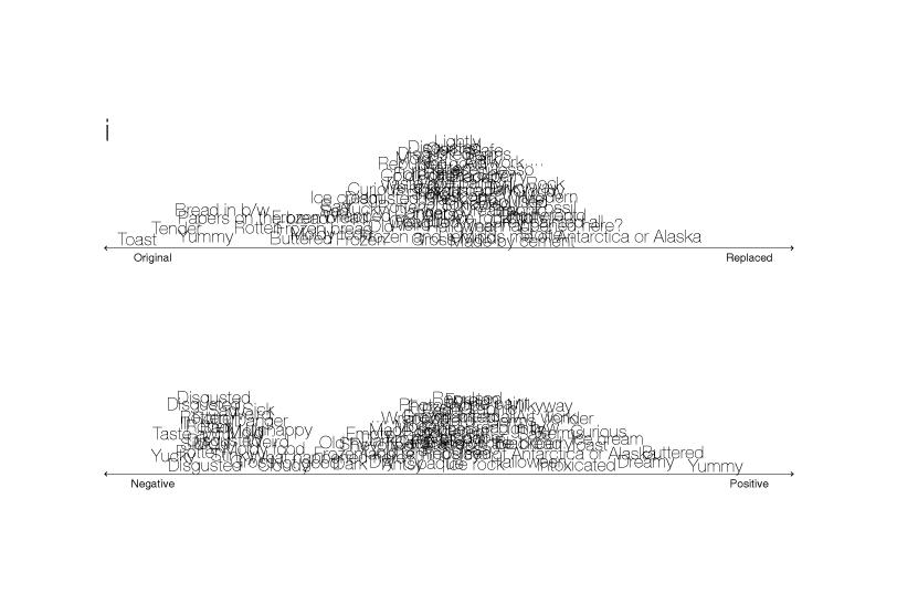 result_02_09_o.jpg