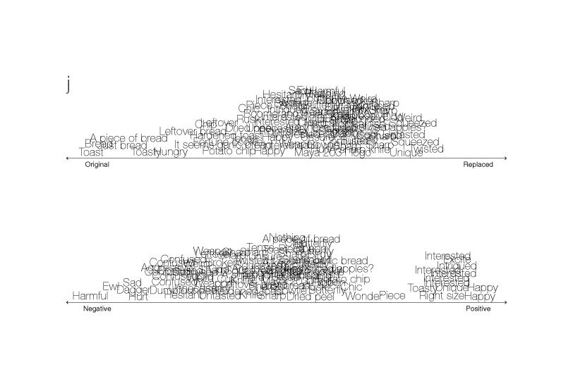 result_02_10_o.jpg