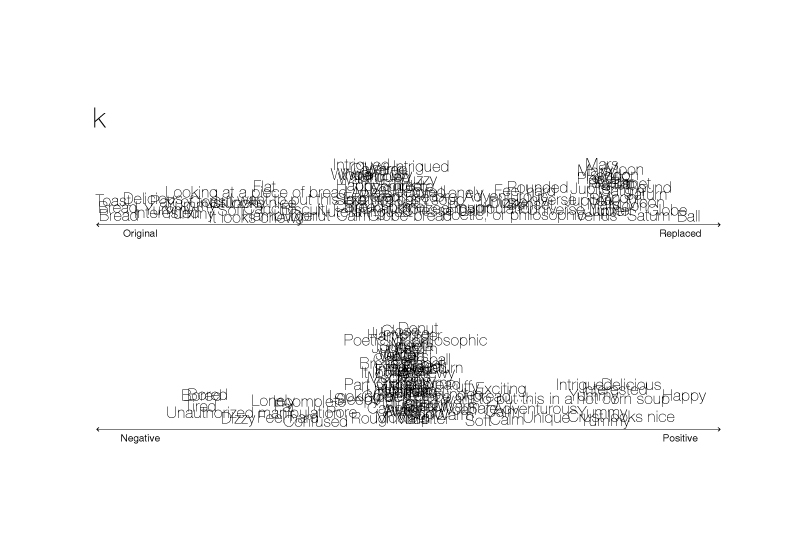 result_02_11_o.jpg