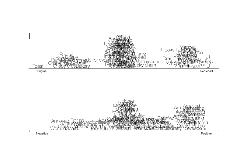 result_02_12_o.jpg