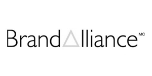 brandalliance.png