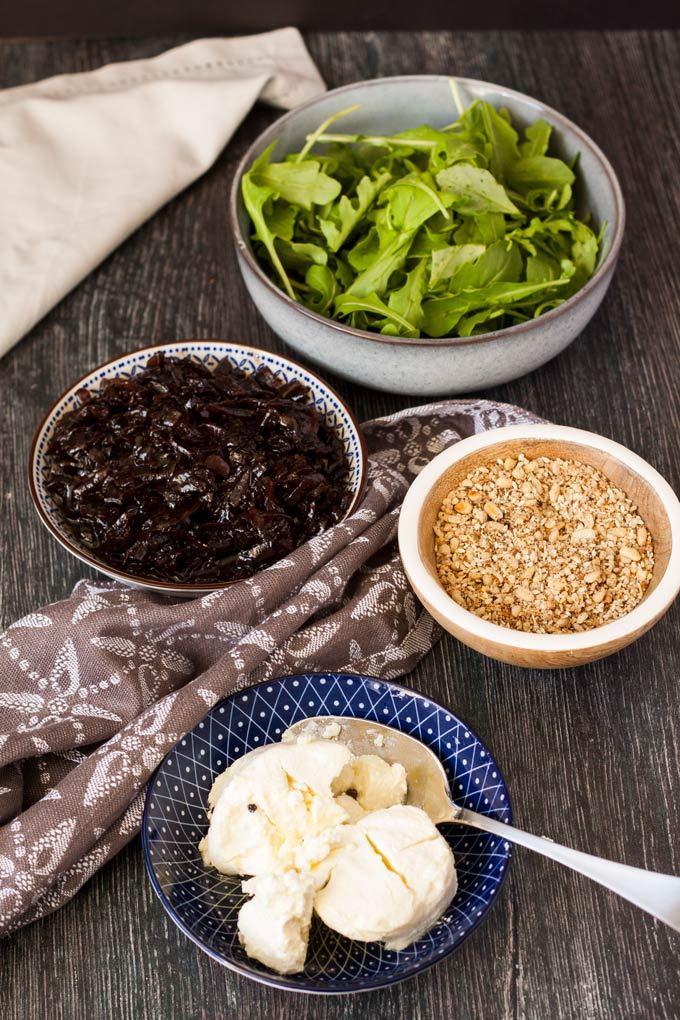 Lamb-Flatbread-homemade-dukkah-caramelised-onion-relish-1.jpg