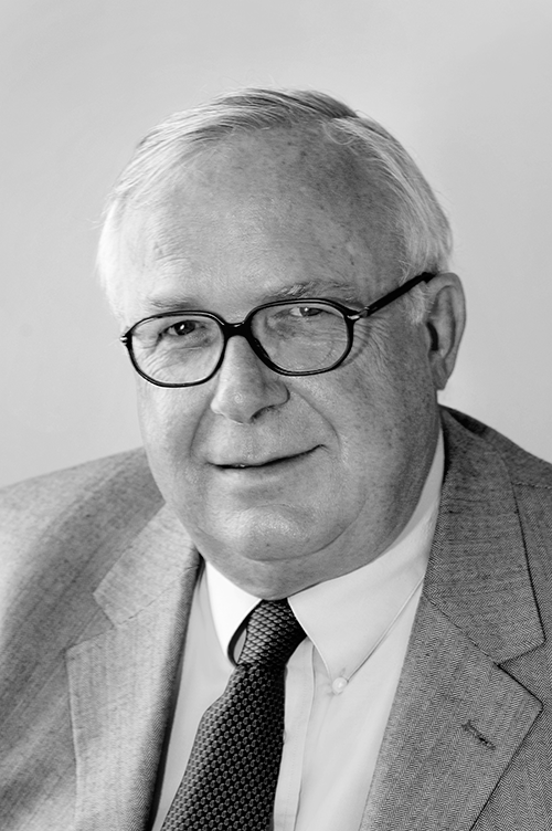 Dr Michael Merzenich, Ph.D. - Neuroscientist, Professor Emeritus UCSF, member of the National Academy ofSciences and the National Academy of Medicine.University of Toronto - Department of Psychiatry, and Research Faculty Columbia.Chief Scientific Officer, Posit Science