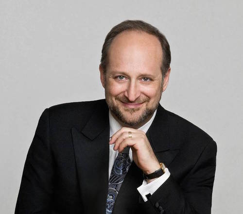 Dr Norman Doidge, MD - Author of The Brain That Changes Itself and The Brain's Way of Healing *University of Toronto - Department of Psychiatry, and Research Faculty Columbia.
