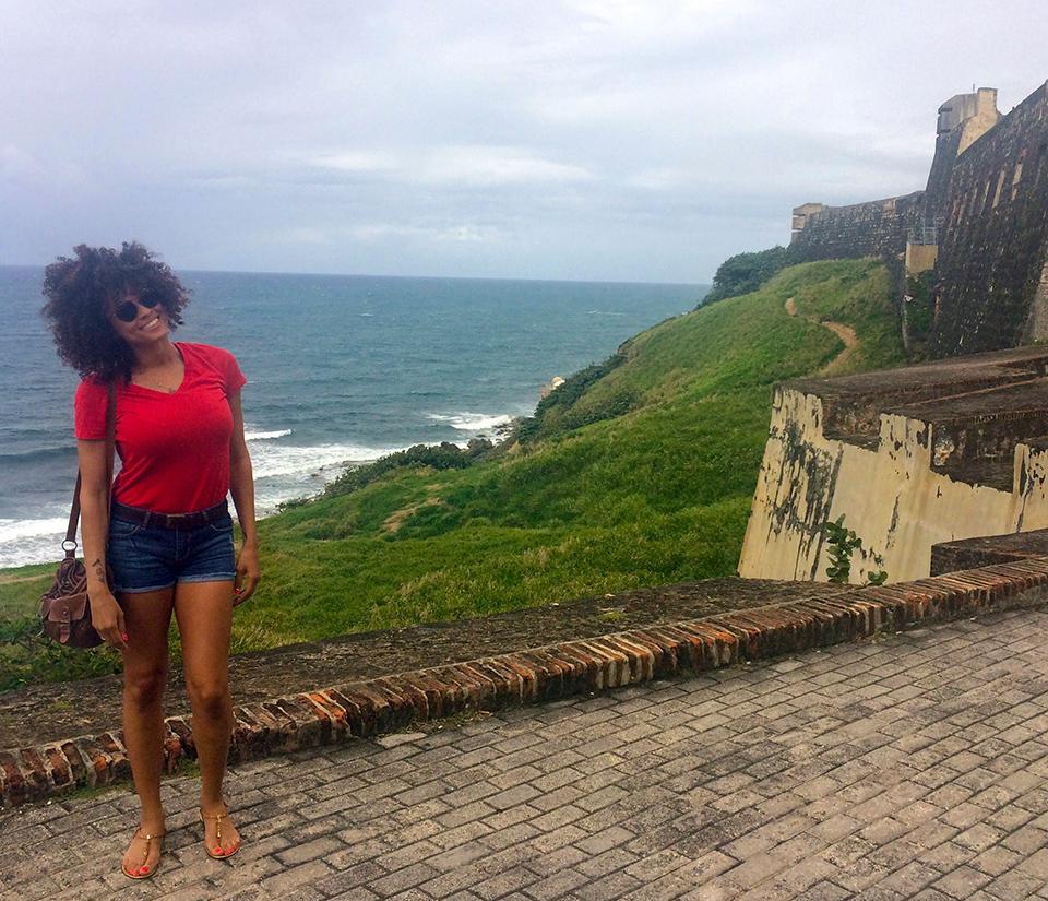 Puerto Rico (2015)