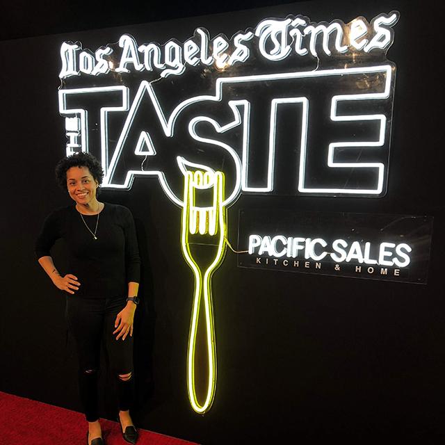 LA Times The Taste Costa Mesa 2018.jpg