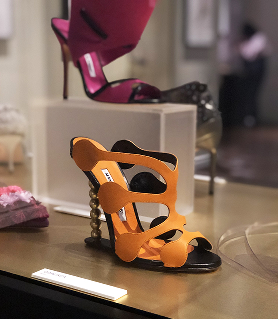 Manolo Blahnik_Bata Shoe Museum in Toronto 2018_04.jpg
