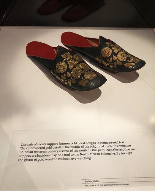 Bata Shoe Museum_03.jpg