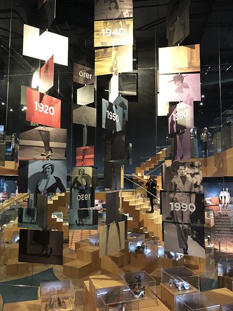 Bata Shoe Museum_01.jpg