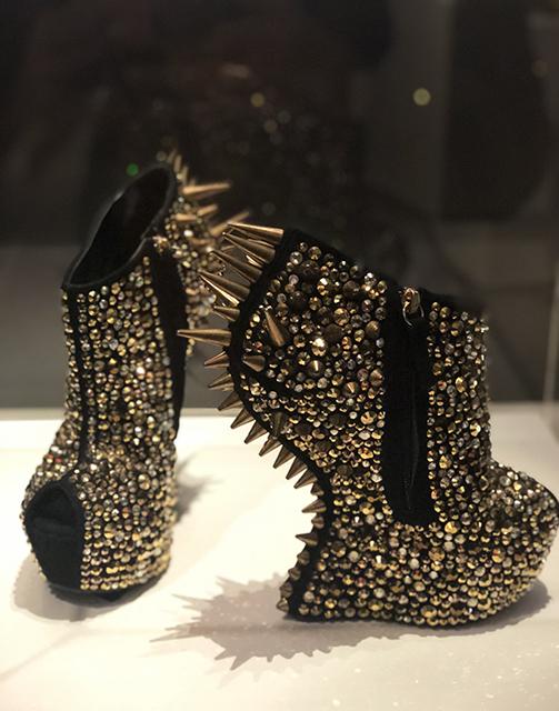 Bata Shoe Museum_04.jpg
