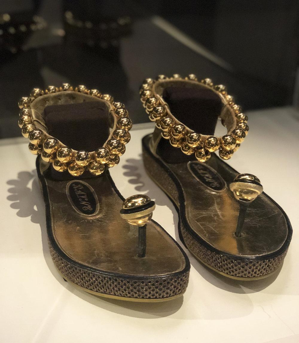 Bata Shoe Museum_02.jpg