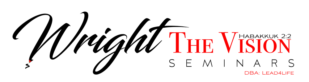 WrightTheVisionLogo-Seminars.png