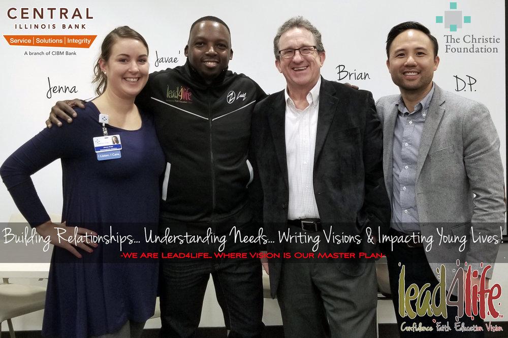 Lead4life Scholarship Pic.jpg