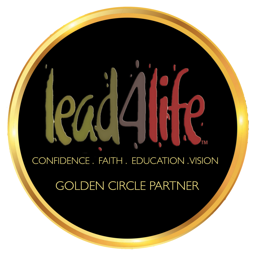 Lead4life Golden Circle Logo.png