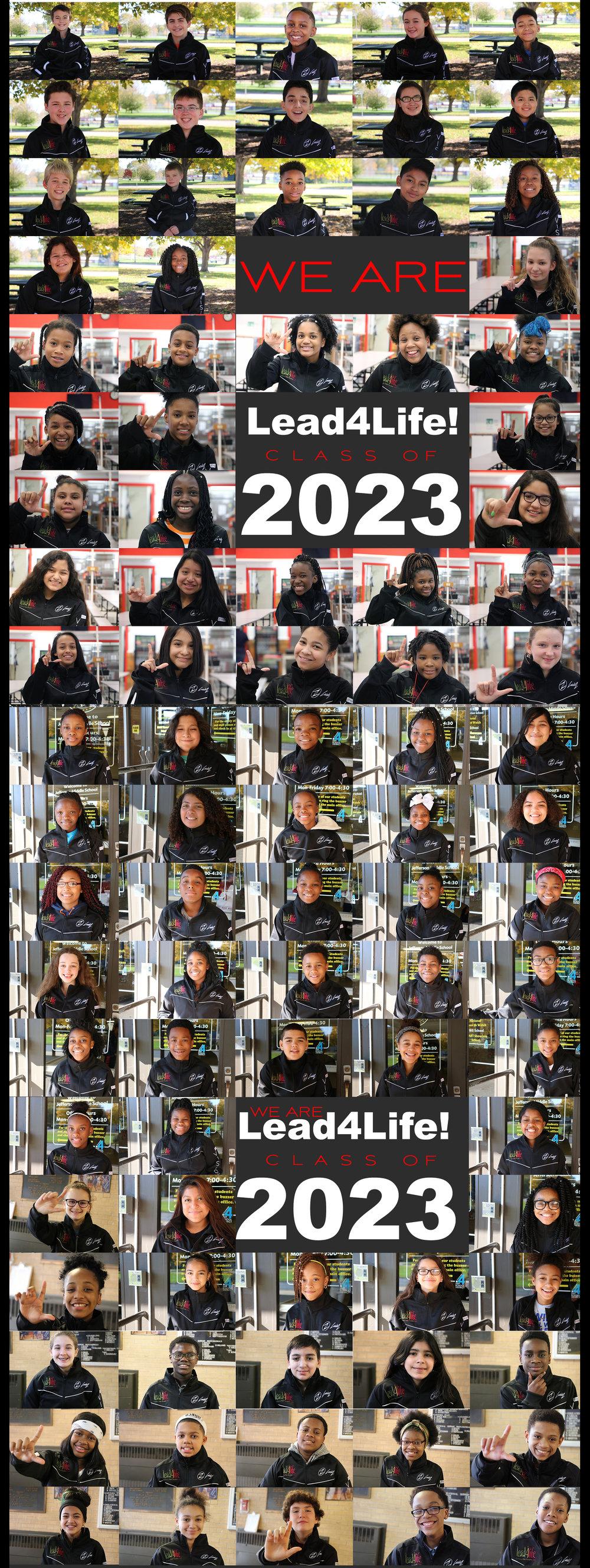 Class of 2023 Poster Full.jpg