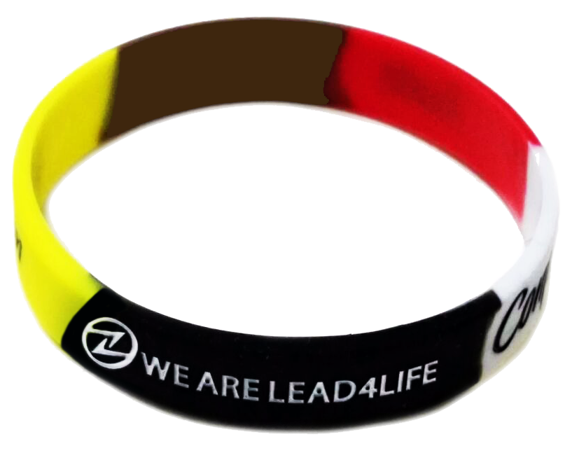 2018 Unity Band.png