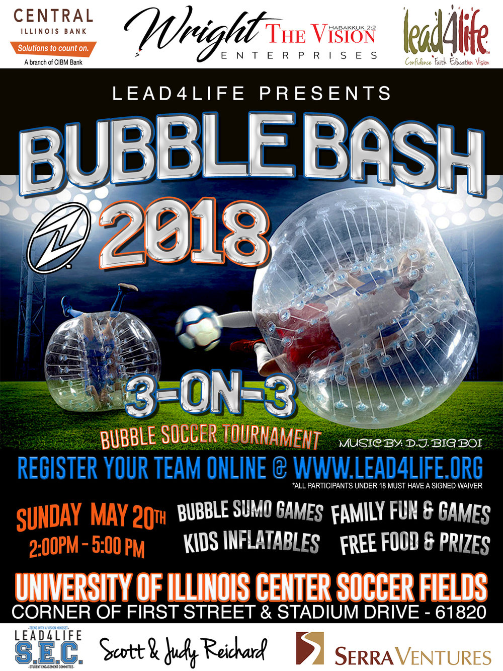 Bubble Bash Poster.jpg