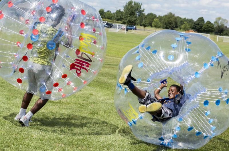 Bubble4.jpg