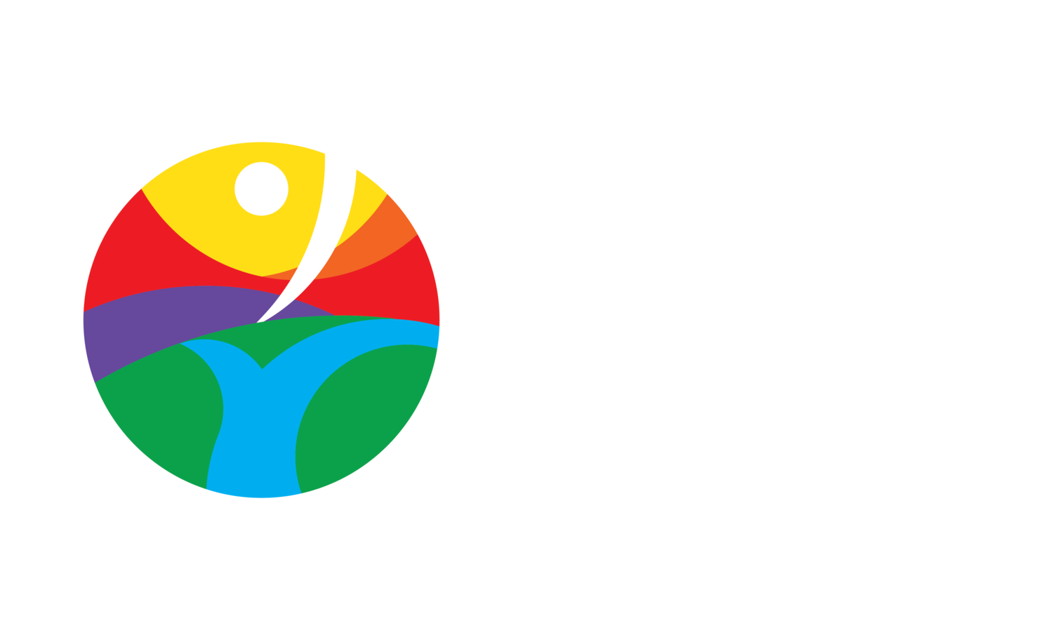 Indigenous Gathering Place Society  of Calgary