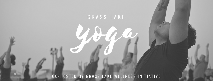Grass lake yoga.png