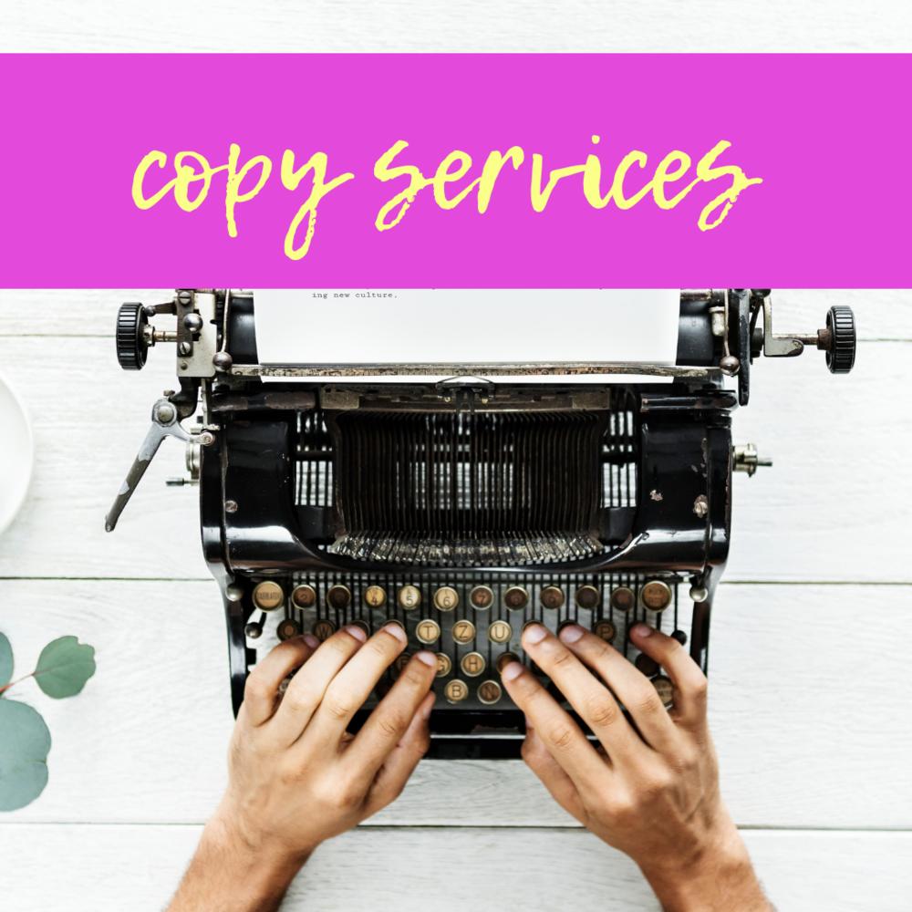 hire a copywriter.png