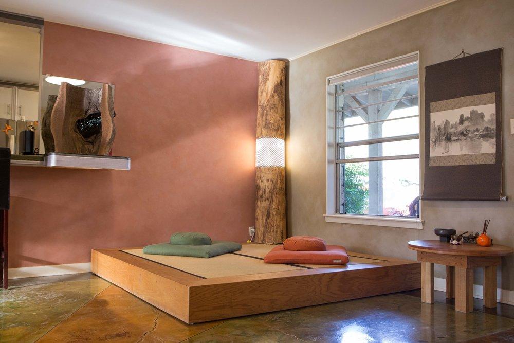 _Art house-0655.jpg