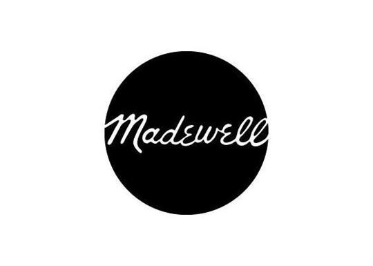 madewell-logo-560x400.jpg
