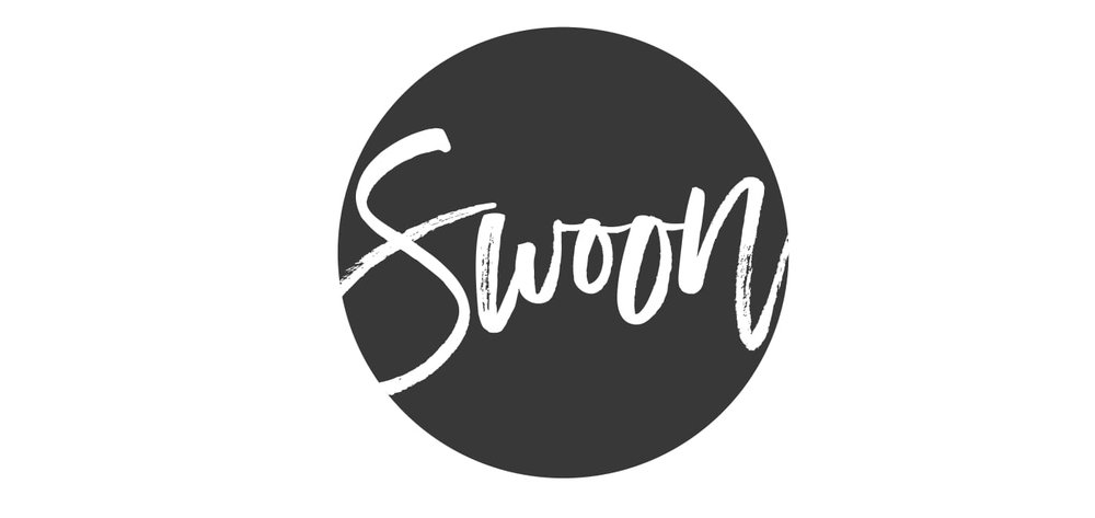 Swoon_Event_Logo_mark-1.jpg