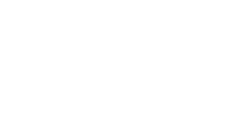 The collection co. logos-19.png
