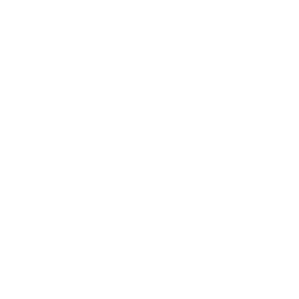 The collection co. logos-13.png