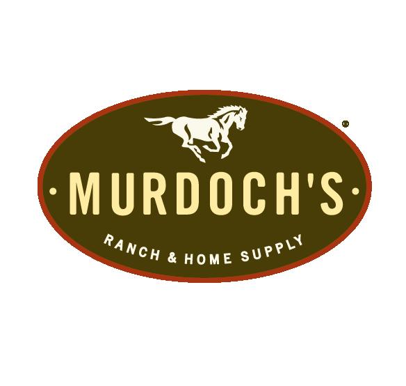 Murdoch's Bozeman MT