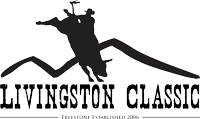 Livingston-Classic_LOGO_outlined.png