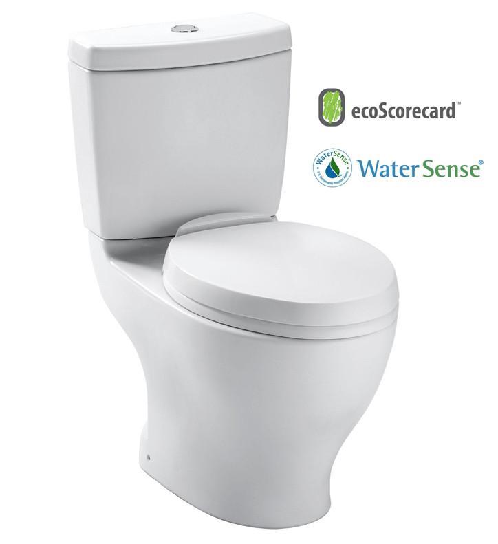 eco toilet.jpg