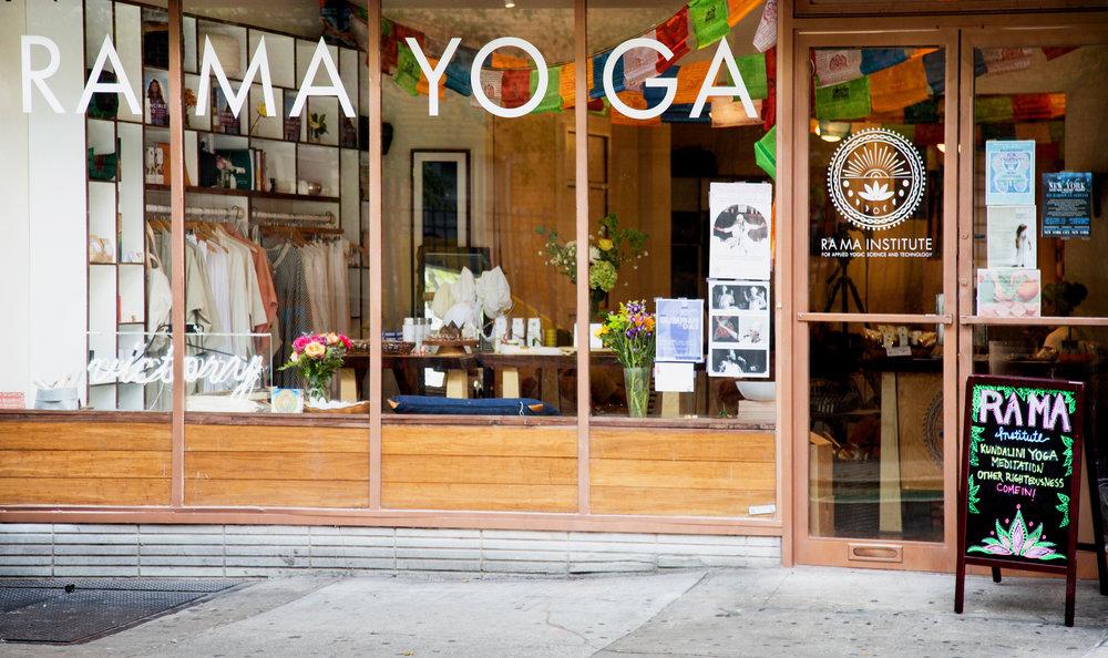 NYC-Exterior.jpg