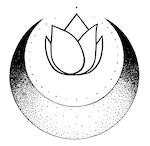 cropped-Juniper-Logo-small.jpg