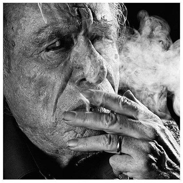"""Charles Bukowski // """"Beware those quick to praise, for they need praise in return. Beware those who are quick to censor, they are afraid of what they do not know. Beware those who seek constant crowds, for they are nothing alone. Beware the average man, the average woman. Beware their love, their love is average, seeks average. But there is genius in their hatred. There is enough genius in their hatred to kill you, to kill anybody. Not wanting solitude, not understanding solitude, they will attempt to destroy anything that differs from their own. Not being able to create art, they will not understand art... Not being able to love fully, they will believe your love incomplete and then they will hate you and their hatred will be perfect...their finest art."""" Via @__nitch #charlesbukowski"""