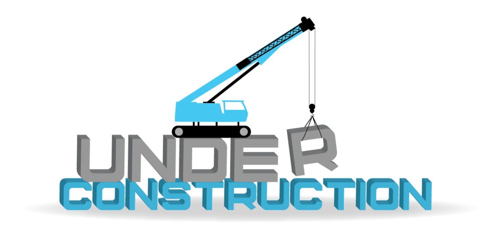underconstruction_graphic-02-01.png